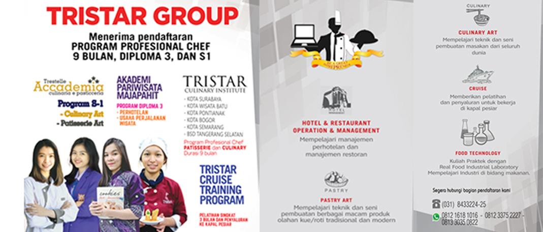 Tristar Institute